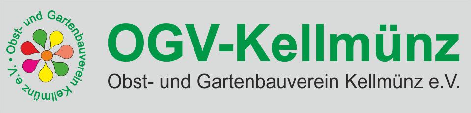 OGV-Kellmünz